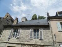 Commerce à vendre à MONTIGNAC en Dordogne - photo 3