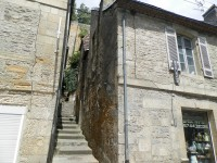 Commerce à vendre à MONTIGNAC en Dordogne - photo 4