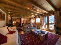 French property for sale in LES CONTAMINES MONTJOIE, Haute Savoie - €1,770,000 - photo 5