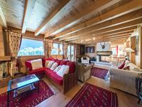 French property for sale in LES CONTAMINES MONTJOIE, Haute Savoie - €1,770,000 - photo 4