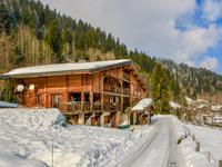 French ski chalets, properties in Les Contamines Montjoie, Les Contamines, Domaine Evasion Mont Blanc