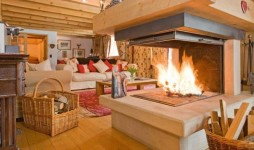 French property for sale in LES CONTAMINES MONTJOIE, Haute Savoie - €1,770,000 - photo 3
