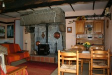 French property for sale in CHAULIEU, Manche - €71,500 - photo 4