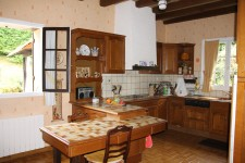 French property for sale in LE BUGUE, Dordogne - €315,650 - photo 6
