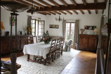 French property for sale in LE BUGUE, Dordogne - €315,650 - photo 5