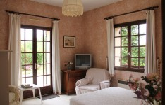 French property for sale in LE BUGUE, Dordogne - €315,650 - photo 4