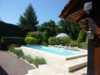 French property for sale in LE BUGUE, Dordogne - €315,650 - photo 8