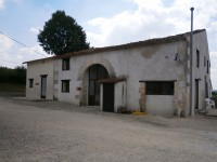 French property for sale in VILLEBOIS LAVALETTE, Charente - €441,000 - photo 4
