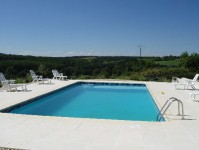 French property for sale in VILLEBOIS LAVALETTE, Charente - €441,000 - photo 3
