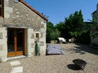 French property for sale in LA GUERCHE, Indre et Loire - €187,700 - photo 9
