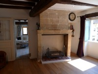 French property for sale in LA GUERCHE, Indre et Loire - €187,700 - photo 4