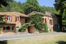 French property, houses and homes for sale inMARNACDordogne Aquitaine