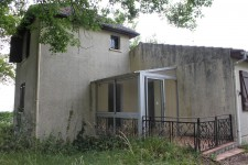 French property for sale in FARGUES, Lot - €117,720 - photo 10
