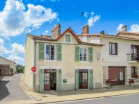 French property for sale in LE VIGEANT, Vienne - €21,000 - photo 2