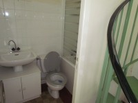 French property for sale in LE VIGEANT, Vienne - €21,000 - photo 10