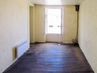 French property for sale in LE VIGEANT, Vienne - €21,000 - photo 5