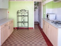 French property for sale in LE VIGEANT, Vienne - €21,000 - photo 3