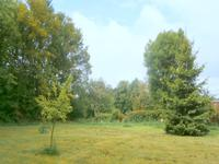 French property for sale in MOUTIER MALCARD, Creuse - €88,000 - photo 10