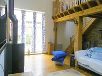 French property for sale in MOUTIER MALCARD, Creuse - €88,000 - photo 3