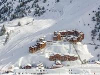 French property for sale in MERIBEL MOTTARET, Savoie photo 0