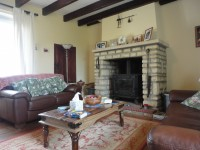 French property for sale in ST SAUVANT, Vienne - €93,500 - photo 4