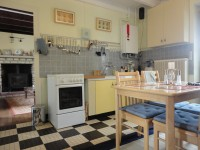 French property for sale in ST SAUVANT, Vienne - €93,500 - photo 5