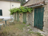 French property for sale in ST SAUVANT, Vienne - €93,500 - photo 9