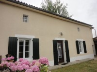 French property for sale in ST SAUVANT, Vienne - €93,500 - photo 2