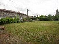 French property for sale in ST SAUVANT, Vienne - €93,500 - photo 6