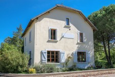 French property, houses and homes for sale inST LAURENT LOLMIELot Midi_Pyrenees
