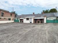 Maison à vendre à , Somme, Picardie, avec Leggett Immobilier