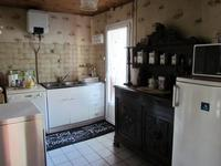 French property for sale in QUEAUX, Vienne - €125,350 - photo 5