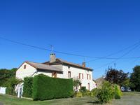 French property for sale in QUEAUX, Vienne - €125,350 - photo 1