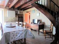 French property for sale in QUEAUX, Vienne - €125,350 - photo 6