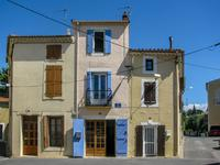 latest addition in Capestang Herault