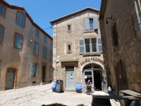 French property for sale in CAUNES MINERVOIS, Aude - €260,000 - photo 1