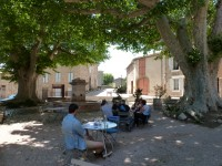 French property for sale in CAUNES MINERVOIS, Aude - €260,000 - photo 10