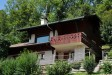 Chalets for sale in Marignier, Morillon, Le Grand Massif