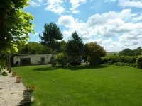 French property for sale in BLANZAC PORCHERESSE, Charente - €299,980 - photo 3