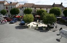 Commerce à vendre à MAREUIL en Dordogne - photo 6