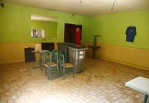 Commerce à vendre à MAREUIL en Dordogne - photo 3