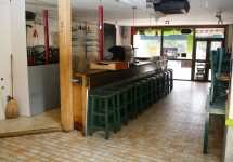 French property for sale in MAREUIL, Dordogne - €56,000 - photo 2