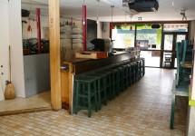 Commerce à vendre à MAREUIL en Dordogne - photo 1