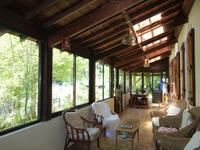 French property for sale in MONCRABEAU, Lot et Garonne - €249,900 - photo 2