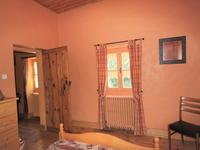French property for sale in MONCRABEAU, Lot et Garonne - €249,900 - photo 7