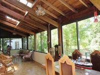 French property for sale in MONCRABEAU, Lot et Garonne - €249,900 - photo 3