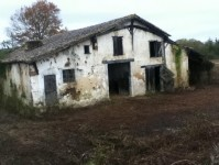 French property, houses and homes for sale inARSAGUELandes Aquitaine