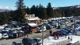 commerce à vendre à ANDON, Alpes_Maritimes, PACA, avec Leggett Immobilier