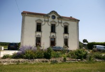 French property, houses and homes for sale in CERCLES Dordogne Aquitaine