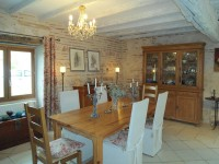 French property for sale in MONTPEZAT, Lot et Garonne - €329,900 - photo 3